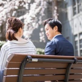 【関西限定】オンライン婚活<40代男女> Zoomで素敵な出会い!
