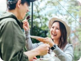 【大阪】中之島公会堂婚活!30代男女限定♪