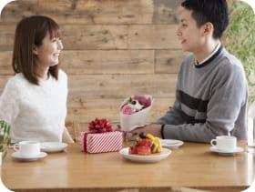 【北海道限定】オンライン婚活<20代男女>