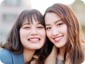 【女性無料】オンライン婚活 ※奈良・大阪・京都・兵庫在住 司会進行あり