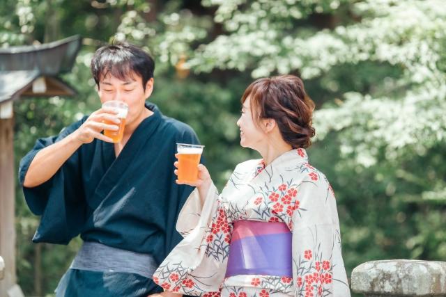 【女性無料】お酒持参でオンライン婚活 ※京都在住バツイチ限定! 司会進行あり